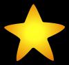 bester-uhrenbeweger-test-star-big