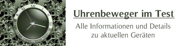 uhrenbewegertest.de
