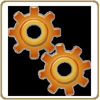 automatikuhr-aufbewahren-rasten-rosten