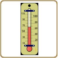 automatikuhr-aufbewahren-temperatur